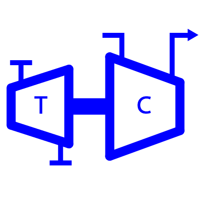 Icono-Compresor