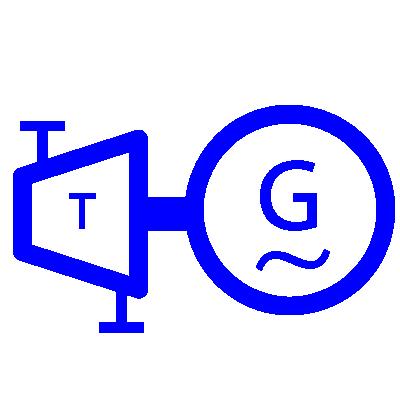 Icono-Generador