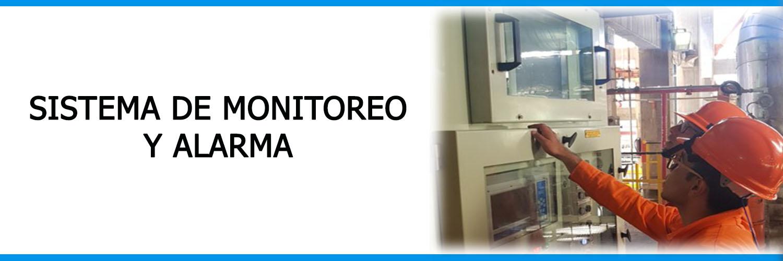 Monitoreo_alarma