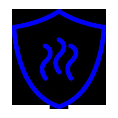 Sistema-de-proteccion1