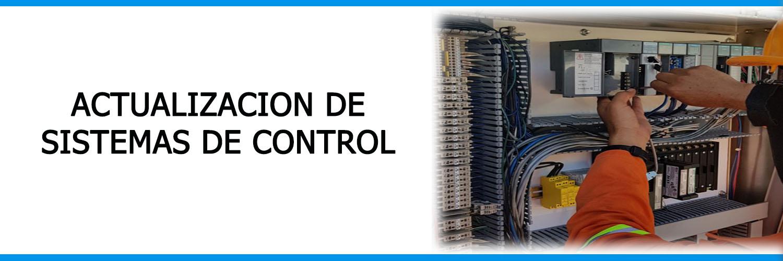 Sistemas_Control